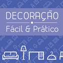 Decoracao.jpg